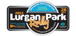 Orchard Motorsport Lurgan Park Rally – Regs and Entry Form!