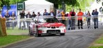 Orchard Motorsport Lurgan Park Rally Press Release 6th July 2015