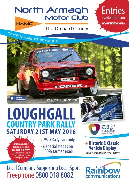 Loughgall_A5 Flyers_2016_DRAFT