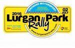 ***LURGAN PARK RALLY LATEST NEWS AND INFORMATION***