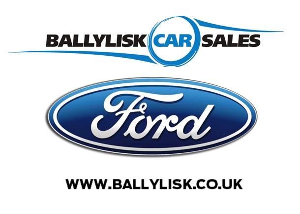 ballylisk-car-sales-logo-for-website